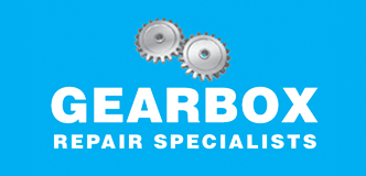 gearboxrepair-newcastle